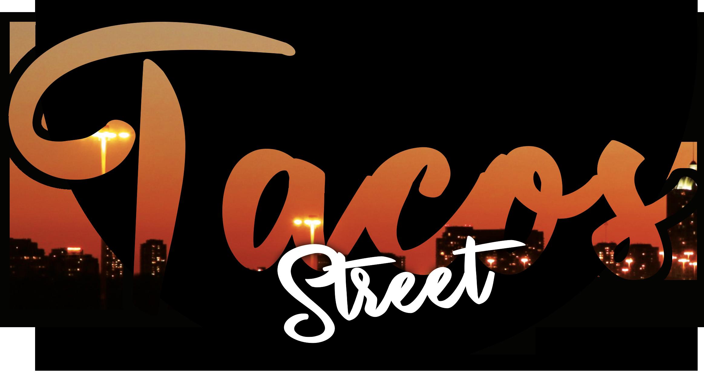 Tacos et Burgers Saint Priest